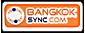 http://veeprinting.bangkoksync.com